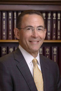 Baltimore Attorney - David Dembert